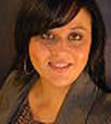 Shanatha Gould, Agent in Aumsville, OR