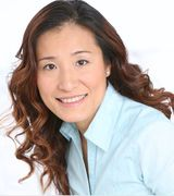 Ching Chueh…, Real Estate Pro in Flushing, NY