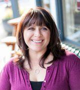 Elena MacPhee, Real Estate Pro in Portland, OR