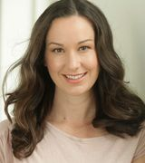 Jessica Irvine, Agent in Austin, TX