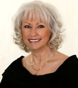 Nancy Patter…, Real Estate Pro in Greenwood, IN