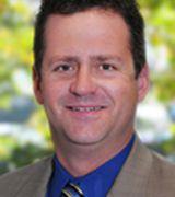 Chris Norris, Agent in Marietta, GA