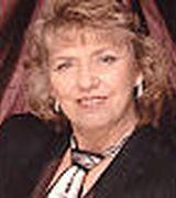 Karen Whitman, Agent in Riverside, CA