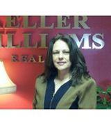 Doris Scott, Real Estate Pro in Macomb Township, MI
