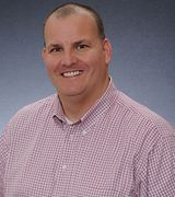 Paul Gonsior, Real Estate Agent in Plymouth, MN