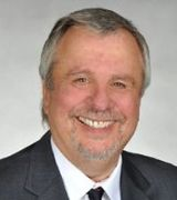 William Papke, Real Estate Pro in Bal Harbour, FL