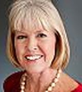 Ruth McNevin, Real Estate Agent in Glendale, AZ