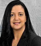 Miralva Pagan, Real Estate Agent in Lawrence, MA