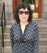 Arlene Lehane, Agent in Brookline, MA