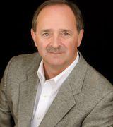 David L. Boudreau, Real Estate Agent in Scottsdale, AZ