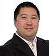 Arthur Wu, Agent in Atherton, CA