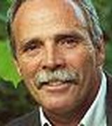 Paul Thompson, Real Estate Pro in Chicago, IL