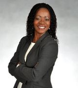 Dee Silvestrini, Real Estate Agent in Lakewood Ranch, FL