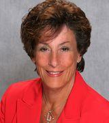 Linda Oppenheim, Agent in Manalapan, NJ