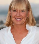 Debby Wright, Real Estate Pro in Mill Valley, CA