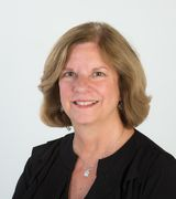 Janna Willia…, Real Estate Pro in Huntington, IN