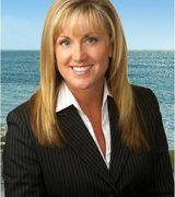 Jeanette Nel…, Real Estate Pro in Huntington Beach, CA