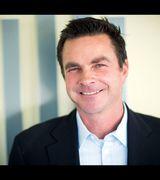 Dan Lackey , Real Estate Agent in Venice, CA