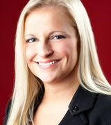 Tori Glazner, Agent in Denton, TX