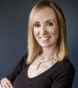 Judy Gold, Real Estate Agent in Los Angeles, CA