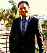Profile picture for Giancarlo Madariaga