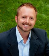Shaun Philli…, Real Estate Pro in Greenville, SC