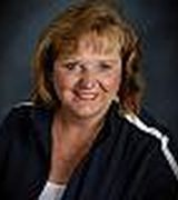Mary Beth Van Strydonk, Agent in Tomahawk, WI