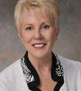 Donna Hannemann, Agent in Bedford, NH