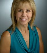 Carrie Surich, Real Estate Pro in Chino Hills, CA