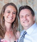 David  & Candy Goddard, Real Estate Agent in Bartlett, IL