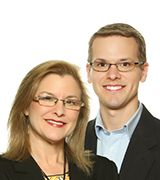 Tim & Susan Vierkandt, Real Estate Agent in Dothan, AL