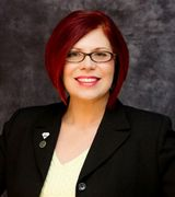 Shelley Sharp, Real Estate Agent in Fairchance, PA