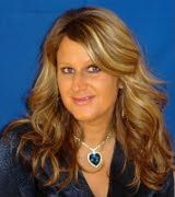 Angie Bogard, Real Estate Pro in Benton, KY