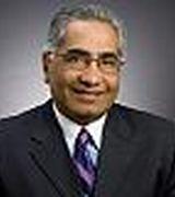 Furhad Waquad, Agent in Bloomfield Hills, MI