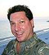 Erek Kirsten, Real Estate Pro in Clearwater, FL