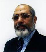Gulambasir Nagpuria, Real Estate Agent in Burlington, MA