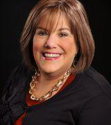 Kathy Stafford, Agent in Cedar Park, TX