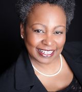Joyce W. Tur…, Real Estate Pro in Lithonia, GA