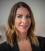 Amber Marques, Real Estate Pro in Glastonbury, CT
