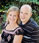 Kelly and Kristin Long, Real Estate Agent in Eagan, MN