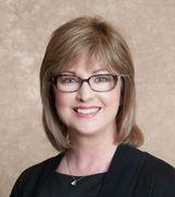 Jodi Stull, Real Estate Agent in Redmond, WA