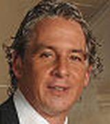 Mario J Gold…, Real Estate Pro in Aventura, FL