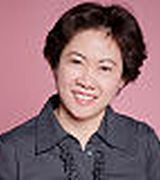 Mandy Ding, Real Estate Pro in Irvine, CA