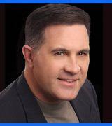 Gregory Touc…, Real Estate Pro in San Antonio, TX