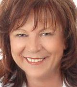 Maria Bockius, Agent in Naples, FL