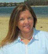 Michele Jasionowski, Real Estate Agent in Point Pleasant Beach, NJ