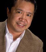 Jeff Lee, Real Estate Agent in