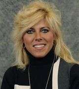 Karen Leheney, Real Estate Pro in brecksville, OH