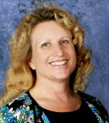 Heather Rank…, Real Estate Pro in Page, AZ