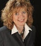 Cynthia Dona…, Real Estate Pro in Tacoma, WA